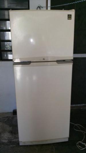 refrigerador samsung 13 pies $