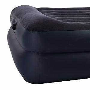COLCHON INFLABLE INTEX (QUEEN)
