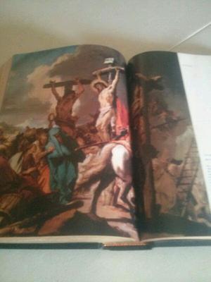 Biblia Católica Juan Pablo II