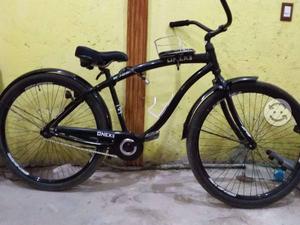 Bicicleta onex R.29