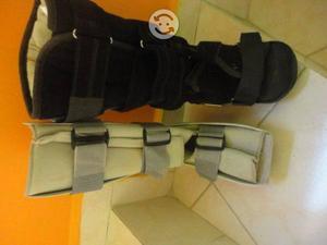 Botas ortopedicas