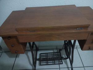 Mueble con maquina de coser sears nuevo leon posot class - Mueble maquina de coser ...