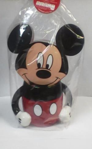 Taza Mickey - Minnie Mouse Disney Original