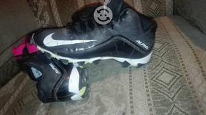 Tenis / Tachones Nike