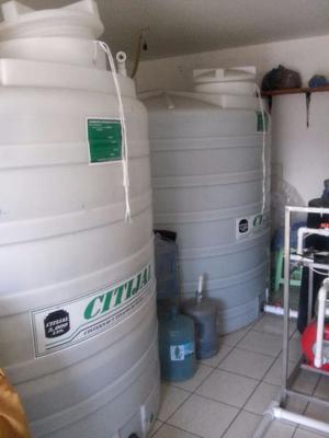 Garrafones bonafont venta o cambio posot class for Vendo estanque para agua