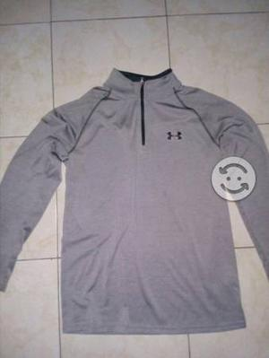 Ropa deportiva hombre
