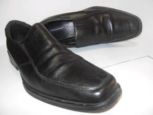 Zapatos Dockers de Vestir para Caballero