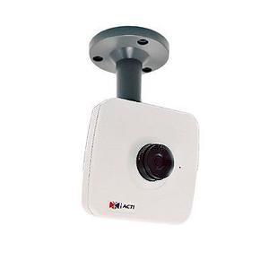 Cámaras de vigilancia CCTV reparación y venta