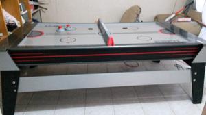Futbolito sportcraft posot class - Mesa de hockey de aire ...