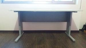 Escritorio pm steele de lujo posot class for Muebles de oficina veracruz