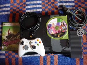 Xbox 360 edicion modern warfare