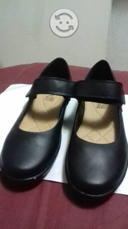 Zapatos escolares para Niña