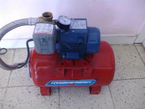 instalacion de hidroneumaticos y mantenimiento