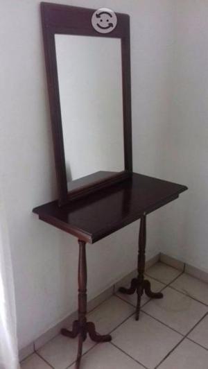 Mesa Para Recibidor Posot Class
