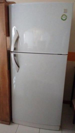 Refrigerador Nuevo de Saldo