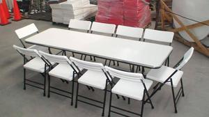 Fabricantes de sillas y mesas los mejores precios posot - Fabricantes de sillas ...