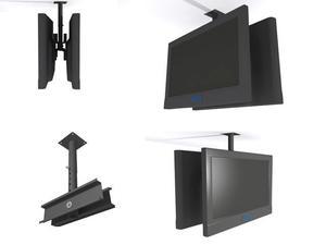 Venta de soportes para TV