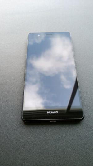 vendo Huawei P9 Lite en perfecto estado entrego con cubo y