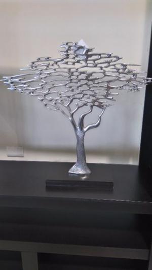 Figura Decorativa BONSAI GRANDE Modelo