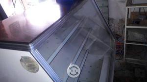 Refrigerador para tienda