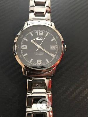 Reloj Automático Mido