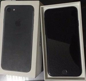 Celular Apple Iphone 7 Plus 128 GB Original Nuevo Liberado