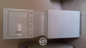 Centro de lavado easy blanco