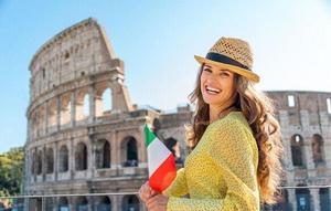 Clases Personalizadas de Italiano: DESDE $149