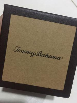 Reloj original Tommy Bahama