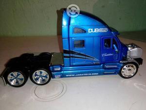 Trailer jada toys