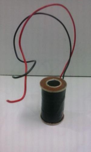 Transformadores especiales-Reparación y Fabricación