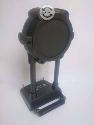 Bombo kd9 roland de bateria electronica