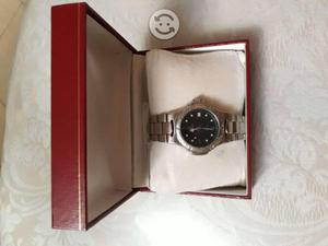 Reloj Nivada ORIGINAL para caballero