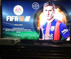 Xbox 360 Árcade