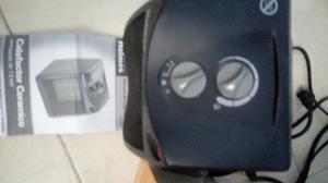 Calefactores varios modelos y precios