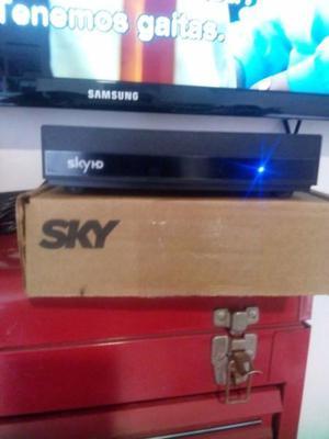 Instalacion de VeTV, VeTV HD, SKY, SKY HD