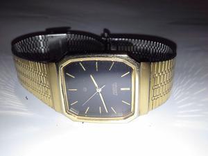 Reloj Orient original