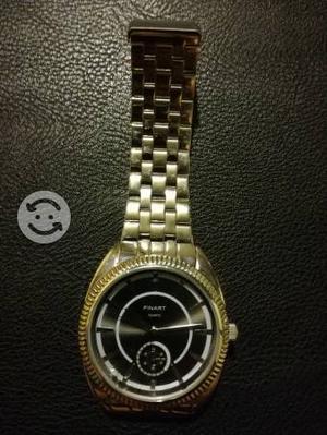 Reloj para hombre marca FINART