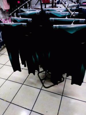 vendo ropa de marcas