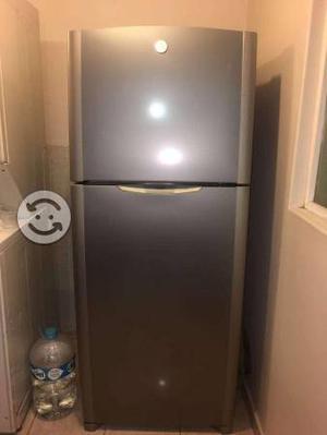 Refrigerador GE 13 Pies en Venta