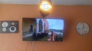 Soportes o bases para pantallas LED-PLASMA-LCD