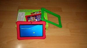 Tablet - Anuncio publicado por Ricardo Salgado