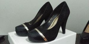 Zapatos - Anuncio publicado por Janeth Valdez