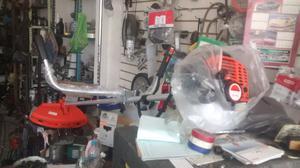 servicios y reparación de maquinaria lijer