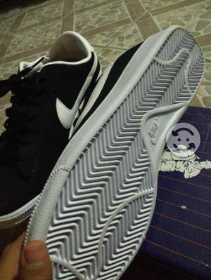Tenis Nike nuevos originales #8