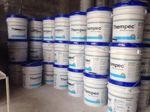 Aislante termico para techo y paredes posot class - Cual es el mejor aislante termico para techos ...