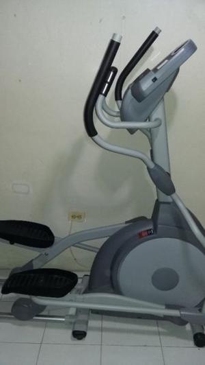 Eliptica electrica uso rudo
