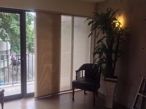 Fabricamos persianas sheer black out por un buen posot class - Persianas bonitas ...