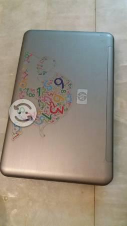 HP Mini, mini laptop