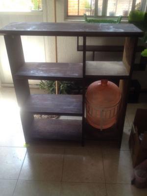 Muebles para hogar